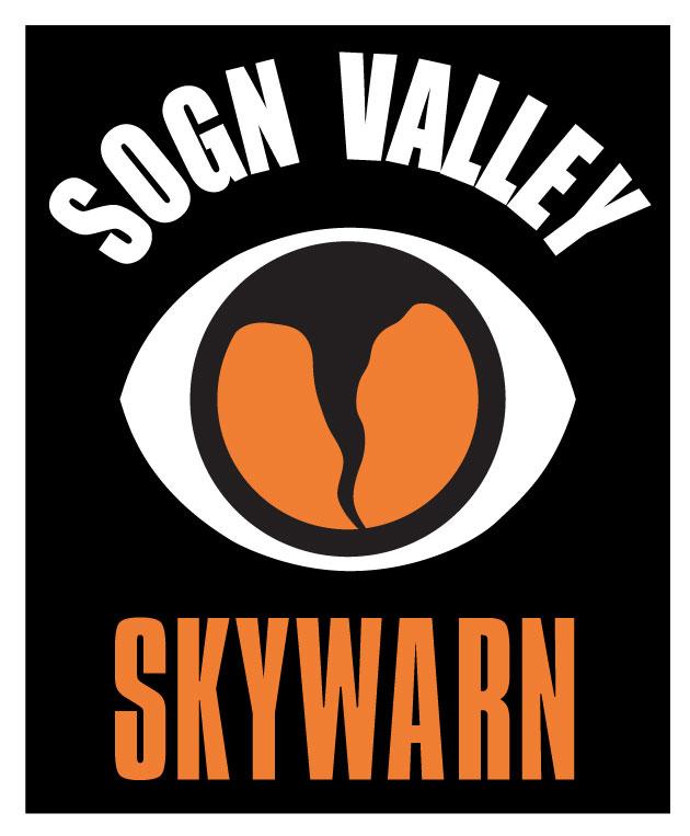 Sogn Valley SKYWARN